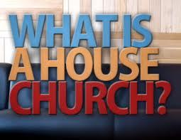 House Church 2