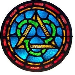 holy-trinity-250x250