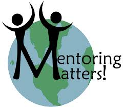 Mentors Matter