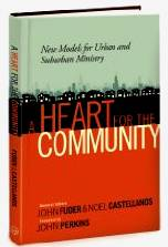 Heart for the Community 2