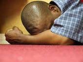 Worship Intensely