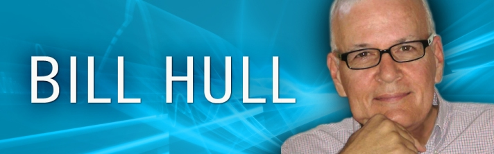 Bill-Hull-Graphic2