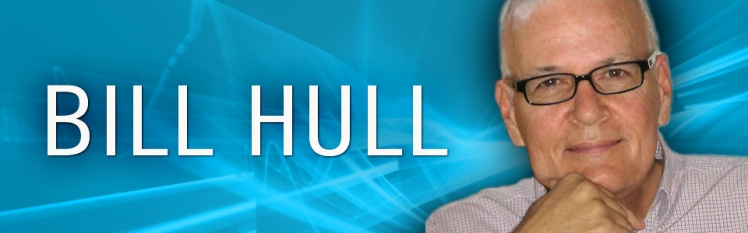 Bill-Hull-Graphic2