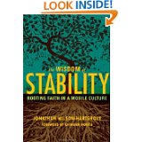 The Wisdom of Stability