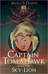 Captain Tomahawk Picture