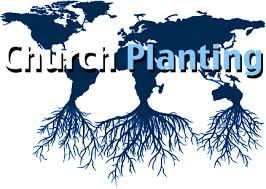Church Planting Image