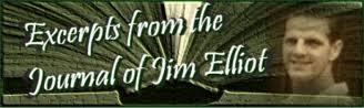 Jim Elliot 2