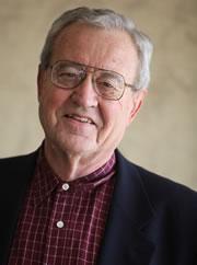 Dallas Willard (1935-2013)