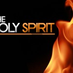 Holy-Spirit-Fire-Image-150x150