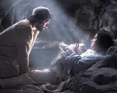 Christmas Nativity 2