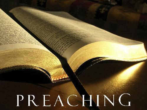 preaching[1]