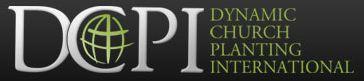 DCPI Logo