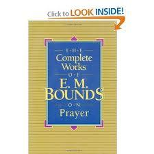 EM Bounds