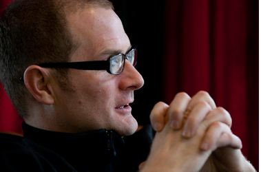Rob Bell Profiled in New Yorker