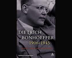 Bonhoeffer 2
