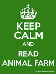 Animal Farm 1