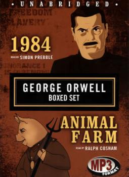 the cycle of tyranny oppression and revolution in animal farm by george orwell The cycle of tyranny, oppression and revolution in animal farm by george orwell.