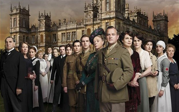 downton-abbey-not-_2001989b