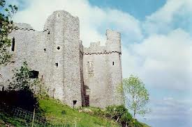 Image for Doubting Castle