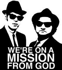 Missional 3