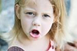 Cranky Children 1