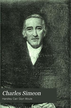 Charles Simeon 1