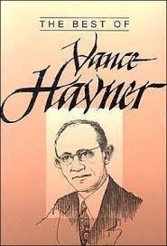 Havner, Vance