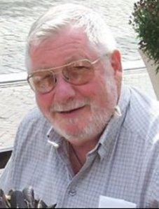 John Nunnickhoven