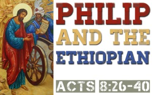 philip-and-the-ethiopian-y3_w3212