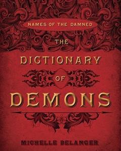 a demons