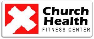 Church Health Image