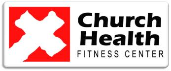 Church Health Image