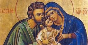 holyfamily2