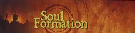 Soul Formation 2