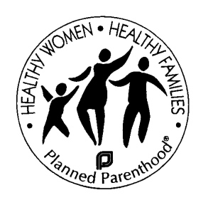A Planned Parenthood Image