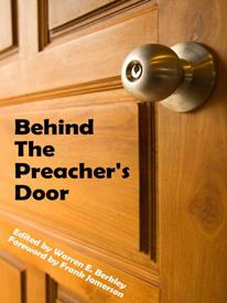 BehindPreacher'sDoor cover web
