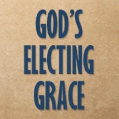 gods-electing-grace-400x400