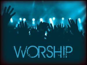 worship team_banner