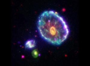 festival-of-galaxies