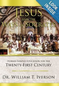 Jesus and the Way of Socrates