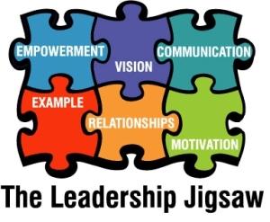 leadership-jigsaw