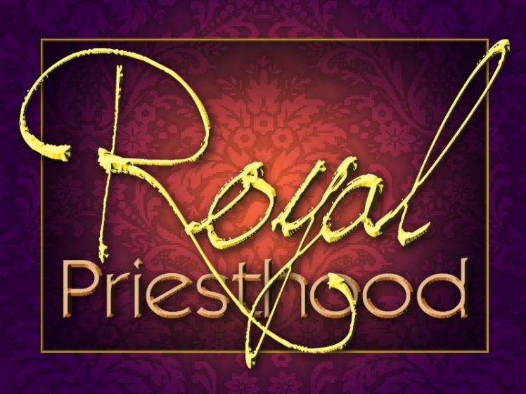 royalpriesthood_screen