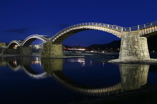 bridgesphoto45