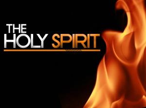 Holy-Spirit-Fire-Image