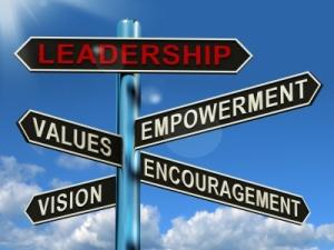 Leadership (values)