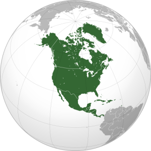 Location_North_America