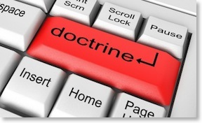 Doctrine Key