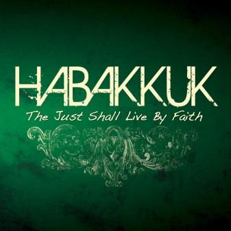 Habakkuk Box