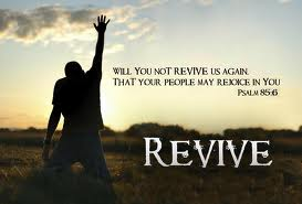 Revival One