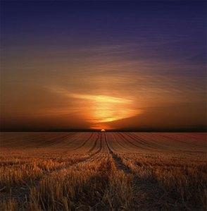 sunrise_photography_33